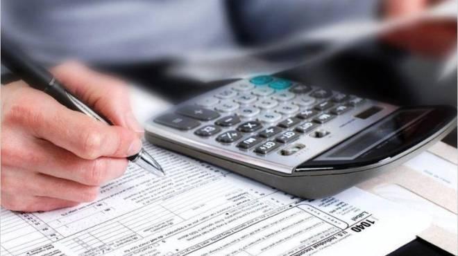 Ganancias: desde hoy, los bancos deben informar a la AFIP los datos de sus clientes