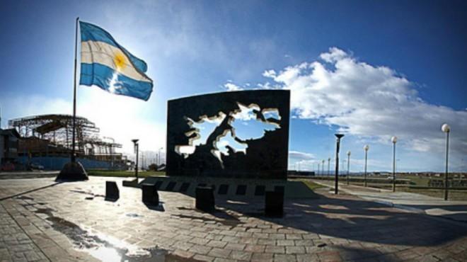 Argentina reafirmó sus derechos de soberanía sobre Malvinas