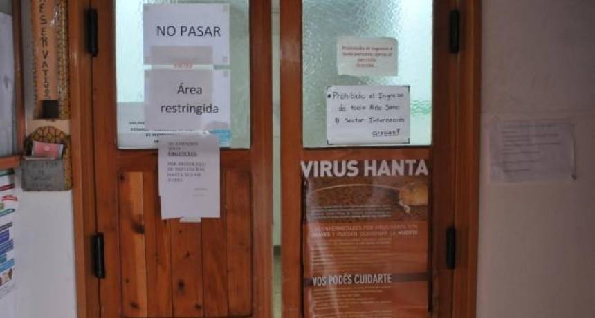 Chile ofrece a Argentina un antídoto contra el hantavirus