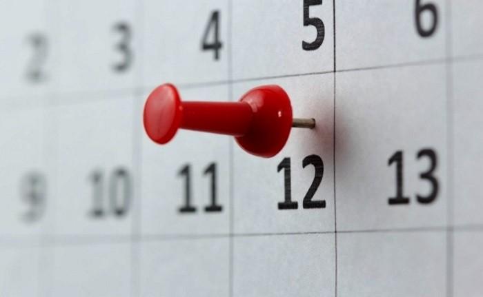 ¿Es feriado el sábado 12 de octubre o se traslada al lunes?