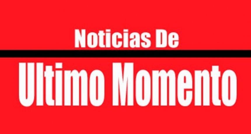 """""""ALERTA"""" SINDICATO DE PETROLEROS PRIVADOS"""