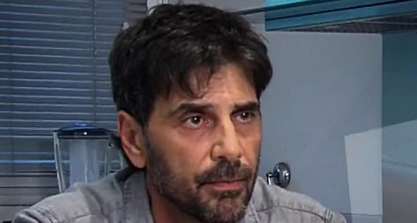 Por pedido de la justicia de Nicaragua, Interpol emitió una circular roja para detener a Juan Darthés